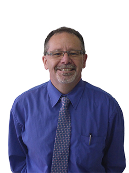 Terry  C