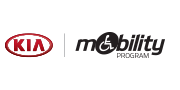 $750 Mobility Assistance