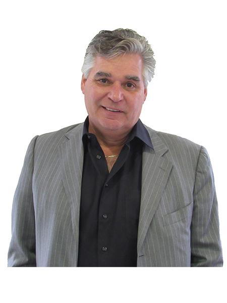 Randy W
